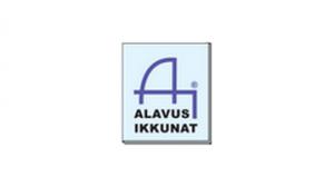 Alavus Ikkunat Oy