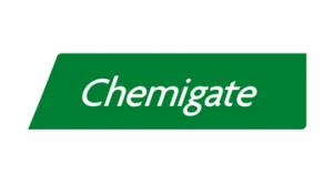 Chemigate Oy