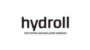 Hydroll Oy