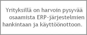 ERP2015a