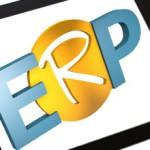 ERP - Ostaako paras vai sopivin?