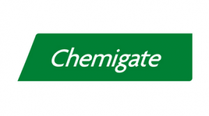 Chemigate Oy