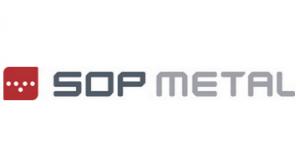 SOP Metal Oy