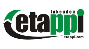 Lakeuden Etappi Oy